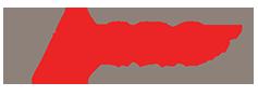 logo SRS global services